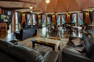 SPA Hotel Pawlik - Aquaforum Club