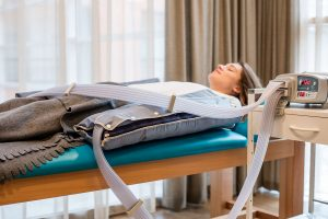 Rehabilitationszentrum UPA Medical SPA Kurbehandlung