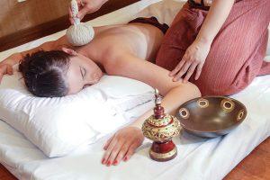 Sand Hotel Wellness