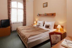 Belvedere SPA & Kurhotel Apartment