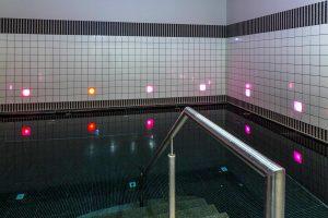 Falkensteiner Hotel Grand MedSpa Salzbad