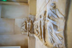 Kurhotel Kwisa 2 Römisches Bad