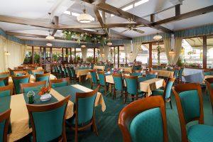 Ruze Restaurant