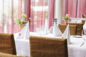 Hotel Jurmala Spa Restaurant